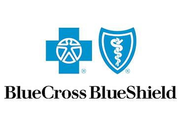 Top Health Insurance Carriers: Blue Cross Blue Shield ...