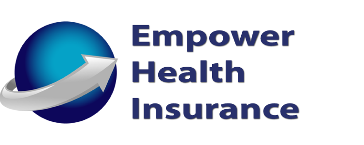 Empower Health Insurance Making Health Insurance Easy 844 410 1320