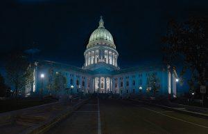funding bill