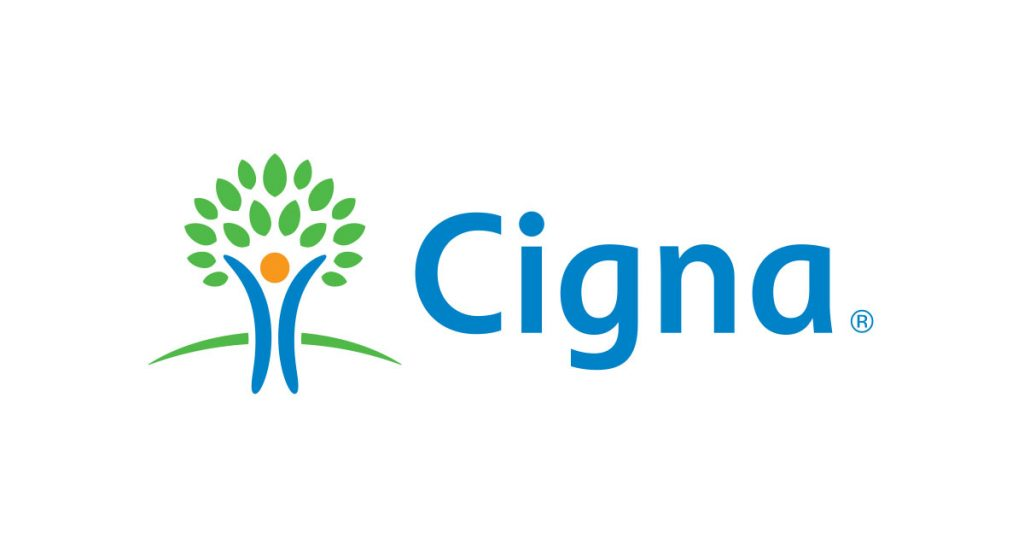 cigna merger