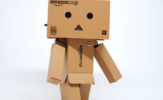 Bezos-Buffett-Dimon Venture