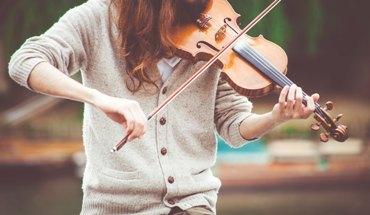 music enhances performance