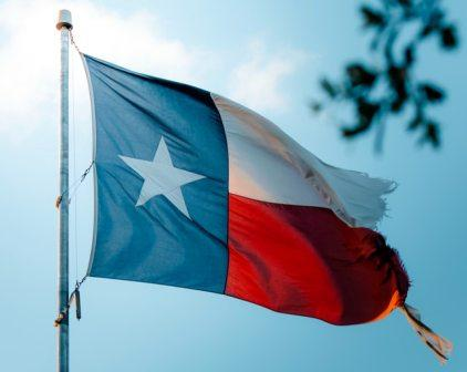 400,000 Texans are protected due to SWHP's acquisition of FirstCare Health Plans.