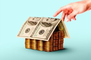 retirement monthly income