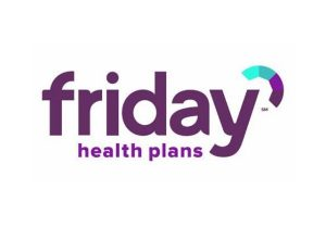Colorado-based health insurance company Friday Health Plans recently was approved to sell marketplace plans in Nevada, New Mexico, and across seven counties in Texas.