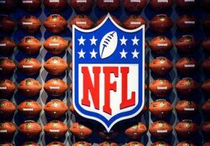 NFL has no plans to bubble