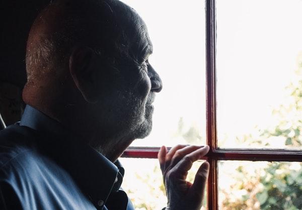 Alzheimer's and dementia