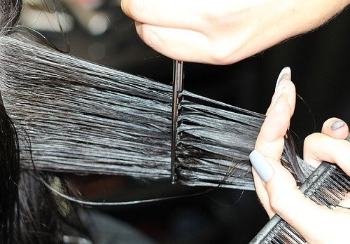 Hair mineral analysis benefits